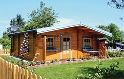 Holiday home 1246252 for 4 persons in Rinteln/Doktorsee