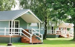 Holiday home 1246259 for 4 adults + 2 children in Rinteln/Doktorsee