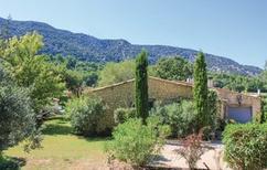 Villa 1246272 per 6 persone in Maubec