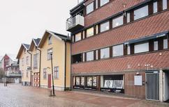 Studio 1246279 för 4 personer i Trollhättan