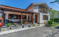 Studio 1246280 für 6 Personen in Divača