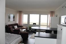 Studio 1246344 pour 2 adultes + 2 enfants , Schönberg in Holstein