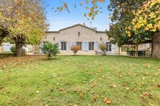 Dom wakacyjny 1246350 dla 8 osob w Marcellus
