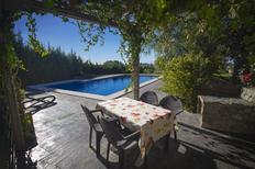Ferienhaus 1246370 für 8 Personen in Medina-Sidonia