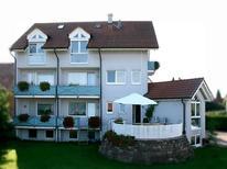 Pièce 1246376 pour 4 personnes , Rheinhausen