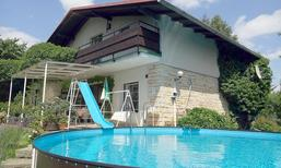 Holiday home 1246377 for 6 persons in Horicky
