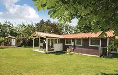 Casa de vacaciones 1246435 para 6 personas en Vordingborg-Næs