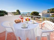 Rekreační byt 1246500 pro 4 osoby v Roses
