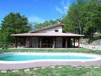 Dom wakacyjny 1246554 dla 4 osoby w San Lupo