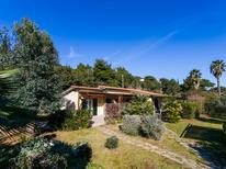 Ferienhaus 1246563 für 2 Personen in Straccoligno