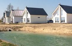 Maison de vacances 1246696 pour 4 personnes , OstseeResort Olpenitz