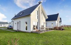 Vakantiehuis 1246698 voor 4 personen in OstseeResort Olpenitz
