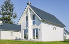 Vakantiehuis 1246699 voor 4 volwassenen + 2 kinderen in OstseeResort Olpenitz