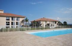 Appartement de vacances 1246704 pour 5 personnes , Roquebrune-sur-Argens