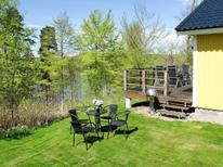 Holiday home 1246734 for 6 persons in Gaslunda
