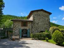 Ferienwohnung 1246742 für 3 Personen in Lisciano Niccone