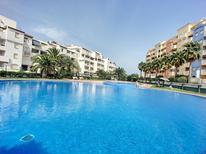 Rekreační byt 1246755 pro 6 osoby v Punta Seca