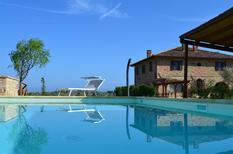 Villa 1246774 per 8 persone in Panicale