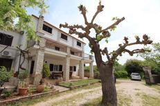Ferienwohnung 1246803 für 4 Personen in Golas