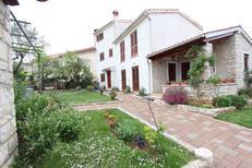 Appartement de vacances 1246812 pour 4 personnes , Rovinjsko Selo