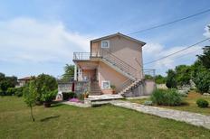 Appartamento 1246821 per 4 persone in Sveti Ivan Dobrinjski