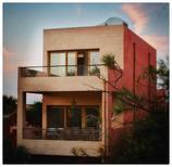 Casa de vacaciones 1246865 para 5 personas en Artà