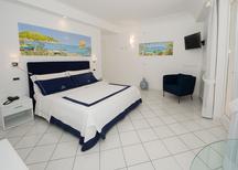 Pokój 1247084 dla 2 osoby w Casamicciola Terme