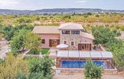Villa 1247244 per 8 persone in Santa María del Cami