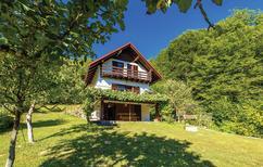 Ferienhaus 1247304 für 6 Personen in Cedanj