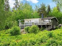 Ferienhaus 1247364 für 4 Personen in Linköping