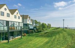 Maison de vacances 1247438 pour 6 personnes , Staveren