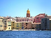 Holiday apartment 1247467 for 5 persons in Saint-Tropez