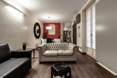Holiday apartment 1247469 for 4 persons in Milan