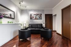 Holiday apartment 1247470 for 7 persons in Milan