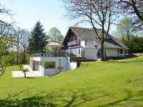 Ferienhaus 1247520 für 11 Personen in Stoumont