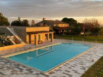 Casa de vacaciones 1247575 para 26 personas en Chianni