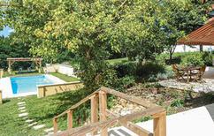 Dom wakacyjny 1247751 dla 6 osób w Castetbon