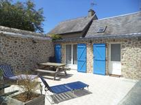Holiday home 1247799 for 4 persons in Créances