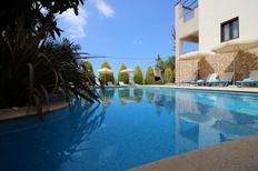 Villa 1247801 per 4 adulti + 2 bambini in Skaleta