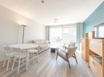 Appartement de vacances 1247847 pour 4 personnes , Bredene