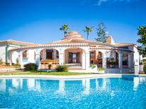 Maison de vacances 1247855 pour 6 personnes , La Cala del Moral