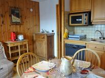 Holiday apartment 1247887 for 4 persons in Saint-Gervais-les-Bains
