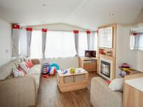 Holiday home 1247903 for 6 persons in Flamborough