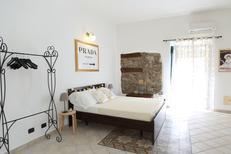Studio 1247937 voor 3 personen in Cefalù