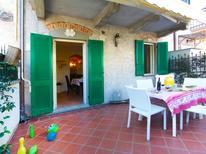 Appartement de vacances 1247969 pour 3 personnes , Forte dei Marmi