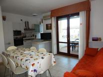 Holiday apartment 1247991 for 7 persons in Alghero