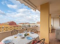 Holiday apartment 1247993 for 5 persons in Alghero