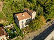 Villa 1248059 per 8 persone in Levie