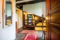 Ferienhaus 1248064 für 15 Personen in Saint-Hilaire-Peyroux