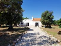 Holiday home 1248068 for 10 persons in Serranova